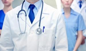 医院法人可以贷款吗