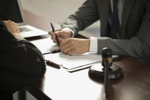 非法劳务分包合同是否有效