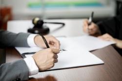买卖合同纠纷法院是要合同原件吗