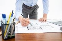 建设施工合同分包合同怎么管辖