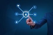 侵犯隐私权会有什么后果