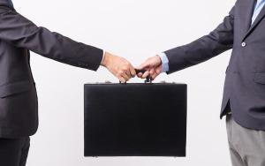 买卖合同纠纷举证方式
