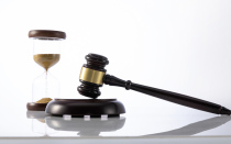 法院可以冻结继承人卡吗