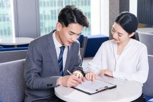 个体户营业执照法人可以变更吗