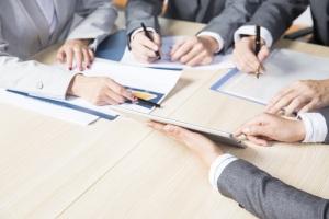 个体工商户营业执照法人可以变更么