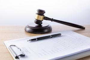 民事判决书可以继承吗