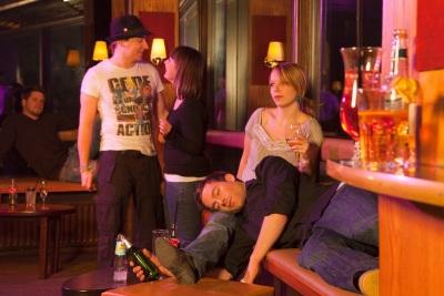邀约喝酒喝死人了如何赔偿