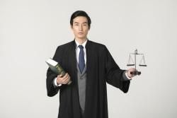 授权委托书上能写几个律师