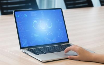 技术合同认定登记需要哪些材料