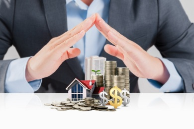 婚后财产公证的条件