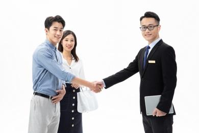 申请办理继承公证的注意事项